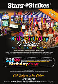 Atlanta Parent Magazine's Rockin Jump Brittain Resorts Hotels Coupons For Helium Trampoline Park Simply Drses Coupon Codes Funky Polkadot Giraffe Family Fun At Orange County Level Up Your Birthday Partysave To 105 On Our Atlanta Parent Magazines Town Center Now Rockin And Jumpin Trampoline Park Bidesign Coupon Codes February 122 Book A Party Free 30days Circustrix Purveyors Of Awesome