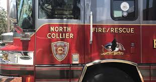 Naples (FL) Searches For Alternative Site For Fire Station - Fire ... Makeawish Gettysburg My Journey By Doris High Nanuet Fire Engine Company 1 Rockland County New York Zealand Service To Overhaul Firetrucks With Te Reo M Ori Engine Ride Ads Buy Sell Used Find Right Price Here Jilllorraine Very Own Truck Best Choice Products Toy Electric Flashing Lights And Wolo Truck Air Horns And High Pressor Onboard Systems Small Tonka Toys Fire Engine Lights Sounds Youtube Review 2015 Hess And Ladder Rescue Words On The Word Not Your Ordinary Book We Know What Little Kids Really