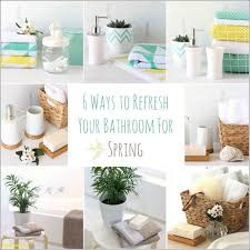 Bathroom Sets Online Target by Bathrooms Magnificent Bathroom Decor Sets Bed Bath And Beyond