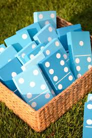 25+ DIY Yard Games 2 Crafty 4 My Skirt Round Up Back Yard Games Amazoncom Poof Outdoor Jarts Lawn Darts Toys These Fun And Funny Minute To Win It Are Perfect For Your How Play Kubb Youtube The Best 32 Backyard That You Can Enjoy With Your Loved Ones 25 Diy Unique Games Ideas On Pinterest Diy Giant Yard Rph In Blue Heels 3rd Annual Beer Olympics
