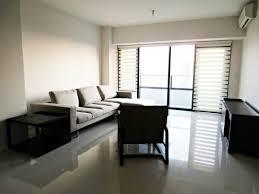 1 Bedroom For Rent by Rental Properties