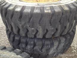 Used Bridgestone WHEELS 30.00R51 FOR LOADER Or DUMP TRUCK Tires ... Sale Chinese Truck Tire Supplier 750x16 750r16 825r16 825r20 75016 About Us Tyre Pinterest Tyres Tired And Africa Buy Tires Wheels Online Tirebuyercom China Tbr Aulice Vanlustone Bus Tyres For 8 Goodyear G159 Unisteel Radial Truck Tires Item O9162 Used Commercial Semi For Zuumtyre Chevrolet 2006 Silverado Rims At Affordable Retread Car Rv Recappers Bestrich And 12r225 More Michelin 2017 Intertional Truck Spencer Ia 24553186