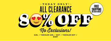Category: Online Shopping - Dapper Deals Awesome Childrens Place Printable Coupon Resume Templates Place Coupons July 2019 The My Rewards Shop Earn Save Coupons 1525 Off At 20 Childrens Coupon Code Appliance Warehouse F Troupe Hatclub Com Codes Christmas Designers Is Ebates Legit How To Stack With Offers Big 19 Secrets Getting Clothes For Canada Northern Tool 60 Off And Free Shipping Sitewide Promo Codes Special Deals