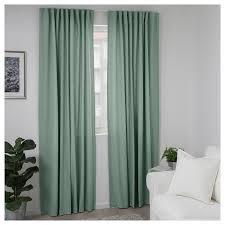 beste gardinen ikea wohnzimmer ideen