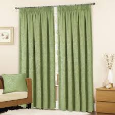 Sage Green Curtains Ready Made Curtains Decoration Qq2pw
