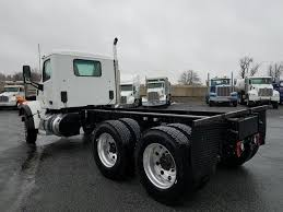 Trucks For Sales: Trucks For Sale Lancaster Pa Lancaster Medical Truck Style Mobile Healthcare Platform Maplehofe Dairy Lancastercountycomreal County 2016 Peterbilt 365 Dump For Sale Auction Or Lease Pa Dsphotohandler Bentley Services Chrysler Dodge Jeep Ram Dealer New Holland Cdjr Trucks For Sale In Lancasterpa Freightliner Trucks In Used On 389 Cventional Sleeper Top Llc Grand Cherokees For In Autocom