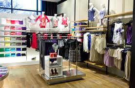 cheap mens clothing stores clothing from luxury brands