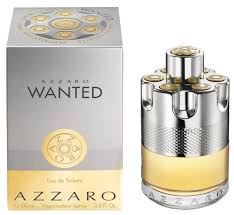 azzaro wanted for 100ml eau de toilette price review and