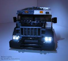 Custom Two Face Amor Truck From Dark Knight Lego 7781 | Flickr Mid America Trucking Show Big Rig Videos Custom Trucks Lights Rigid Industries Led Lighting Offroad Marine Truck Luxury Led Light Bulbs Newfacefoundationcom 23456782009freightlinerm2112columbia Pictures Free Semi Tuning Photos Technical Tail Lights The Hamb Accsories Made With High Quality Steel Dieters 201518 Automatic Engine Bay Hood Kit F150ledscom 40 Radiance Plus Bar Green Backlight Ford Photo Glerytotal Image Auto Sport Pittsburgh Pa