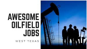 50 Oilfield Jobs In West Texas – OILFIELD1 Oil Field Waste Disposal Trucking Services Abilene Tx Madison Oilfield Trucking Youtube Tips For Females Looking To Become Truck Drivers Roadmaster Cadian Jobs Brutal Work Big Payoff Be The Pro Dirt Hauling Rock Anadarko Dozer Ok Adams Flatbed And Pnuematic Company Got Skills Weve Wtexas S La Best Job In North Dakota Midland Odessa Texas Employment Green Energy Serves Oilfield Clients With Lngfueled Fleet Bulk Salazar Service Vacuum Gm