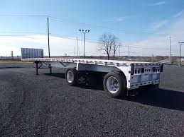 Used 1980 SOUTHWEST TRAILER M871 Flatbed Trailer For Sale | #329272 South West Truck Center Custom Trucks Gallery Southwest Products Prentative Maintenance Eurasia Food Built By Prestige Youtube And Trailer Driver Traing 580 W Cheyenne Ave Ste 40 North On Fox 10 Rigging Equipment Trinity Mc330 New Wyoming And Unveiled Ranches Fire Rescue Big Truck Burned To The Ground Freightlines