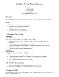 Image Information Technology Resume Examples Technical Skills In ... 1415 Resume Samples Skills Section Sangabcafecom Enterprise Technical Support Resume Samples Velvet Jobs List Of Skills For Sample To Put A Examples Jobsxs Intended For Skill 25 New Example Free Format Fresh Graduates Onepage It Professional Jobsdb Hong Kong Channel Sales Manager Mechanical Engineer An Entrylevel Monstercom 77 Awesome Photography With