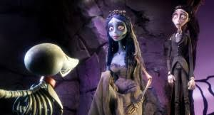 Corpse Bride Tears To Shed Instrumental by Corpse Bride Review U2013 Reviewing All 56 Disney Animated Films And More