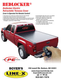 Truck Accessories | Boyer's Auto Body Auto Trim Design Designofficial Page Brothers Truck Accsories Home Facebook Calperformance Truck Accsories Knopf Tonneau Covers Miller And Top 25 Bolton Airaid Air Filters Truckin Chrome Custom Brandon App Shopper Productivity Evansville Website Best 2017 112 Best Trucks Images On Pinterest Caravan Idler Relocation With Car Intake Scram Speed Xtreme Armor Automotive Parts
