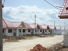 100 Thai Modern House FileUnder Construction Modern Housesjpg Wikimedia Commons