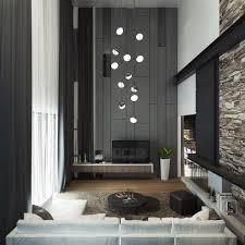 Duplex Home Interior Design Ideas Latavia House