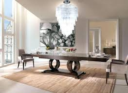 Italian Dining Room Furniture Table Sets Tables Stunning Set Industrial In Pertaining To Most