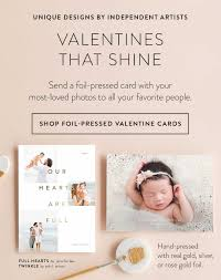 Minted Promo Code & Coupons