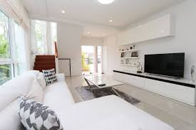 100 Small Beautiful Houses Plans Designs Rent For Bedroom House Marvelous