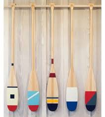 decorative oars and paddles 91 best paddles images on canoe paddles painted oars