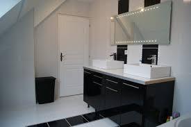 meuble de cuisine dans salle de bain beautiful meuble cuisine et salle de bain contemporary design