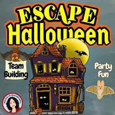 Halloween Escape Walkthrough by 100 Ideas Halloween Escape On Www Gerardduchemann Com