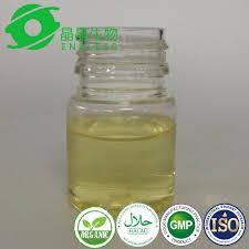 cyperus rotundus extract oil cyperus rotundus extract oil