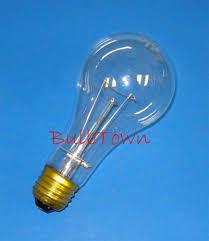 a bulbs make up mirror bulbs sign bulbs buy incandescent