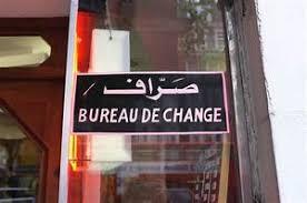 bureau de change tours bureau de change orleans clear bureau de change tours my weekend