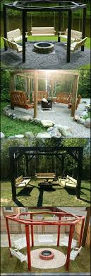Best 25+ Yard Swing Ideas On Pinterest | Fire Pit Under Gazebo ... Backyard Discovery Skyfort Ii Wooden Cedar Swing Set Walmartcom Mount Mckinley Cute Young 5year Old Kid Swing Stock Photo 440638765 Shutterstock Toddler Girl On Playground 442062718 Amazoncom Shenandoah All Wood Playset Picture Of Attractive Woman In Hammock Little Girl In Pink Dress On Tree Rope Swing Blooming Best 25 Bench Ideas Pinterest Patio Set Is Basically A Couch Youtube Somerset Chair Ywvhk Cnxconstiumorg Outdoor Fniture Oakmont