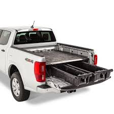 100 Truck Bed Tie Down System Core Trax Standard Long