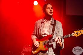 Ceilings Local Natives Guitar by Local Natives Photo Gallery The Orange Peel Asheville Nc