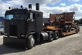100 Rat Rod Semi Truck Jordan Mackison Google