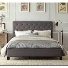King Bed Frame Walmart by Bed Linen Bed Frame Home Interior Design