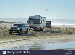 SUV S RV S Cars Trucks And Trailers On The Beach At Nipomo Pismo On ... Rv Terminology Hgtv Winnebago Brave Food Truck Street Is A Camper The Best For You Axleaddict 15m Earthroamer Xvhd Is Goanywhere Cabin On Wheels Curbed Yes Can Tow With It Magazine How To Load Truck Camper Onto Pickup Youtube 4 X 512 In And Blind Spot Mirror 2pack72224 The Wash California Campers Gregs Place Campout New Used Dealership Stratford Lweight Ptop Revolution Gearjunkie Vintage Based Trailers From Oldtrailercom