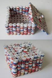 276 Best Recycle Paper Images On Pinterest