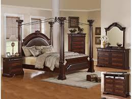 Wesley Allen Queen Headboards by Furniture City Llc Bedroom