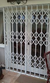 Reliabilt Patio Doors 332 by Sliding Grille Door Saudireiki