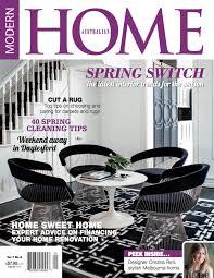 100 Modern Homes Magazine Download Silmarilli