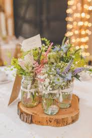 Shabby Chic Wedding Decorations Uk by 25 Cute Country Garden Weddings Ideas On Pinterest Rustic