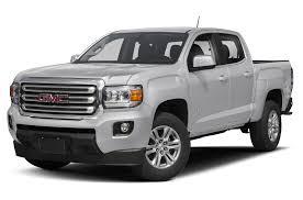 100 Trucks For Sale In San Antonio Tx TX GMC For Autocom