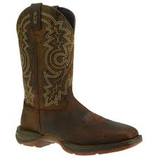 rocky shoes and boots inc steel toe