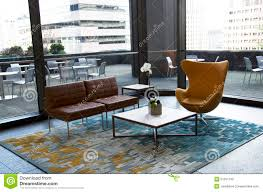 Modern Office Building Lobby Furniture Stock Image - Image Of Table ... Florida Ellenton Hampton Inn Motel Hotel Lobby Breakfast Room Tables Seminar And Conference Hall Chairs Lounge Sofas Emergency Room Fniture Hospital Lobby Norix Amazoncom Peach Tree Reception Chairs Waiting Chair With Cahoots Table At Bmo Toronto Keilhauer In 2019 Hilton Garden Hospality Designs Sitting Fresh Small Gray Velvet Pair Of Charles Ray Eames Model Es 105 Early 45108 Seating Apres
