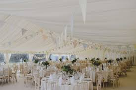 Where to Have A Cheap Wedding Reception