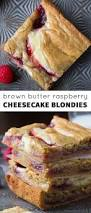 Smitten Kitchen Pumpkin Marble Cheesecake by Best 25 Raspberry Swirl Cheesecake Ideas On Pinterest Raspberry