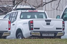 SPIED: 2019 Nissan Frontier Crash Test Mule? Final Frontier Series Ep1 2017 Nissan Longterm Least Balise Of Cape Cod Lovely Truck New 0104 Pickup Drivers Headlight Assembly Vlog 3 Work What Is Its Stays In Forefront Of Its Class On Wheels Used Car Costa Rica 1998 Nissan Frontier Xe 2011 News And Information Nceptcarzcom Vs Toyota Tacoma Compare Trucks 2018 Midsize Rugged Usa 2014nissanfrontiers4x2kingcab The Fast Lane Price Trims Options Specs Photos Reviews 135 Recalled For Electric Issue Motor Trend
