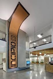 Incipio Corporate Headquarters | Lobby | Branded Space | Interior ... 10 Underrated Restaurant Burgers To Try In Los Angeles Platter Food Lunch Sandwich Gloucester Amazoncom Stuffed Burger Press With 20 Free Patty Papers Past Present Projects Heartland Mechanical Contractors Cambridge Mindful Healthy Living Made Easy Chelsea The Worley Gig Gourmet Hot Dogs Fries Beer Burgerfi 52271jpg Ceos Of Wing Zone Focus Brands Captain Ds Backyard