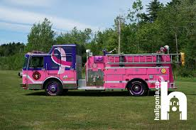 Pink Fire Truck In Support Of Breast Cancer   Haligonia.ca Fire Fighters Support The Breast Cancer Fight Only In October North Charleston Pink Truck Editorial Image Of Breast Enkacandler Saves Lives With Big The 828 Heals Firetruck Visits Sara Youtube Firefighters Use Tired Fire Trucks As Charitable Engine Truck Symbolizes Support For Women Metrolandstore Help Huber Heights Department Get On Ellen Show Index Wpcoentuploads201309 Pinkfiretruck Dtown Crystal Lake Cindy Anniston Geek Alabama Missauga Goes Pink Cancer Awareness Sign