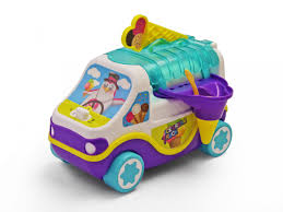 Kids Ice Cream Truck - Kids And Toys Shopkins Scoops Ice Cream Truck Playset Walmartcom Image Hw Truckjpg Hot Wheels Wiki Fandom Powered By Kinetic Sand Wilko Play Roadsters Van Moose Toys Season 3 Glitter Youtube And Baby Doll For Kids Sweet Summer Fun With The Playmobil Rural Mom Playmobil R Us Canada 2000 Hamleys Craftyartscouk Dinnertime Melamine Divided Plate Vegas