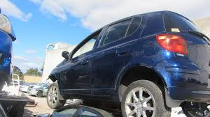 Sell Your Cars For Instant Cash Sell My Car Scrap Car Van Hillingdon Ruislip Hounslow Feltham How To My For Cash In Sydney Your Cash Up 99 For Cars Junk 63162277 A That You Owe Money On Nissan Truck Nsw Buyers Your Truck We Buy Any Shforcarscom Student Savings Used Sale Dalerships Webuyjunkcarstampa Hash Tags Deskgram Instant Best Place Online Want Old Archives Newcastle Top Removal